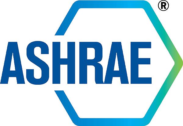 ashrae   American Society of Heating, Refrigerating and Air-Conditioning