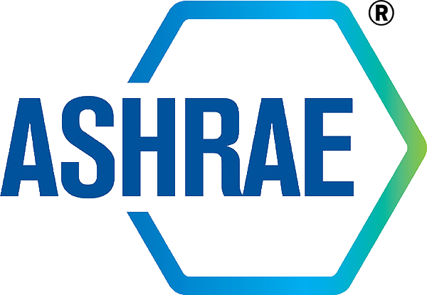 ashrae | American Society of Heating, Refrigerating and Air-Conditioning