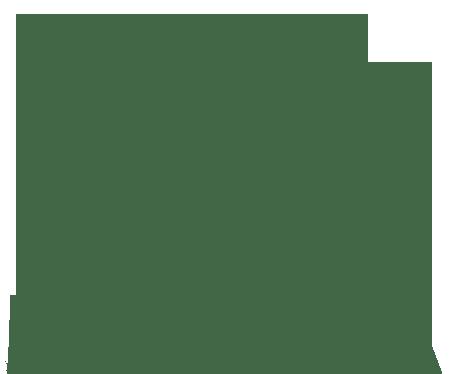 igshpa | international ground source heat pump assocation