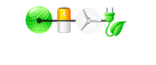 Effectiv 4 connecting symbol.png