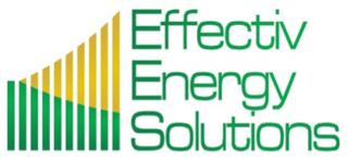 Effectiv Logo 1.png