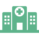 hospital-buildings.png