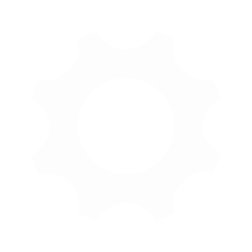 white gear.png