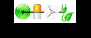 energy reduction plans