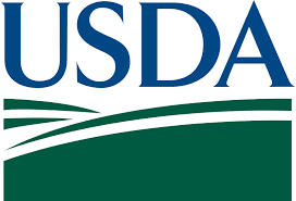 USDA   United States Department of Agriculture