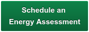 SCHEDULE ENERGY ASSESSMENT